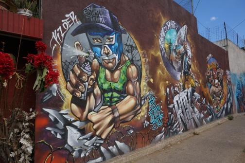 magna_mural